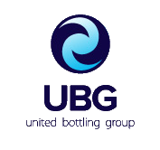 ub-group